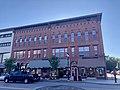 Main Street, Concord, NH (49211333146).jpg