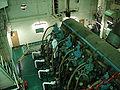 Main engine of a VLCC tanker.jpg