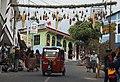 Main street, San Juan la Laguna Guatemala.jpg