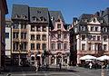 Mainz Markt BW 2012-08-18 16-11-28.JPG