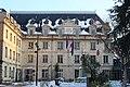 Mairie Villejuif 4.jpg