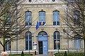 Mairie de Saint-Omer.jpg