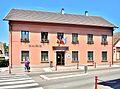 Mairie de Sentheim.jpg