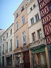 Maison 56, 58, rue Beauvoisine.jpg