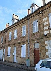 Maison 8 rue Mathé Moulins Allier 2.jpg