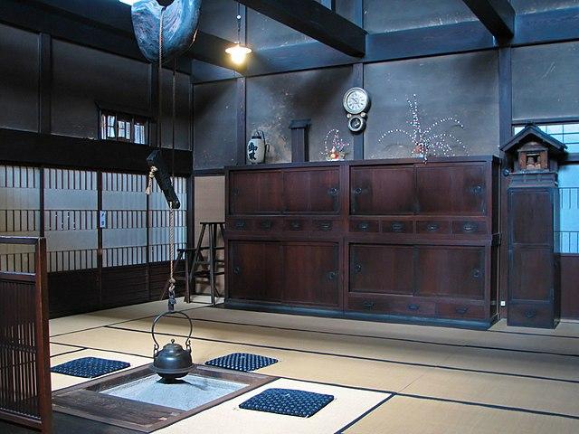 640px-Maison_Kusakabe.jpg
