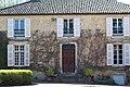Maison Lamartine Milly Lamartine 4.jpg