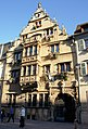 Maison bourse aux vins Colmar.jpg