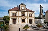 Maison de Commune de Goux-les-Usiers.jpg