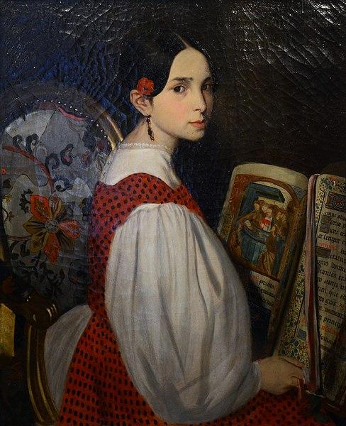 File:Maison de Victor Hugo Leopoldine Chatillon 27122012.jpg