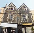 Maison double à Montargis (Loiret).jpg