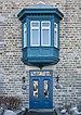 Maison in Rue des Remparts, Quebec City.jpg