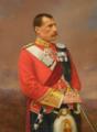 Maj. Gen. Hector Archibald MacDonald.png