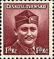 Major MUDr. Miroslav Novák (1906-1944).jpg