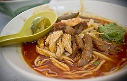 Malaysian noodles-Curry Mee-01.jpg