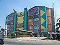 Mall Cimanggis - panoramio.jpg