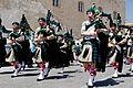 Malta scouts annual parade 2012 n05.jpg