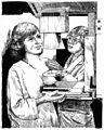 Mammography illustration.jpg