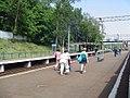Mamontovskaya-station.jpg