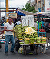 Man ordering your merchandise to sell bananas.jpg