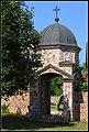 Manastir Liplje 1219 - panoramio (1).jpg