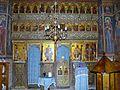 ManastireaHorezuVL (28).jpg