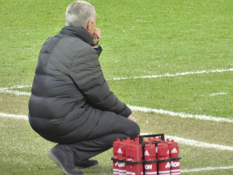 File:Manchester United v Wigan Athletic, January 2017 (31).JPG