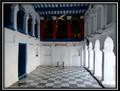 Mandir Interior.png