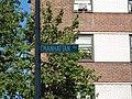 Manhattan Av. - panoramio - Roman SUZUKI.jpg