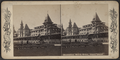Manhattan Beach Hotel, Coney Island, from Robert N. Dennis collection of stereoscopic views.png