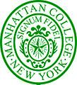 Manhattan College Seal.jpg