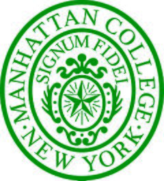 Manhattan College Seal.jpg