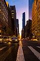 ManhattanhengeOne57.jpg