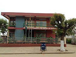 Manica Conselho Municipal 9618146008).jpg