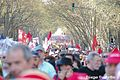 Manifestação CGTP 13 Março 09 (3364960037).jpg