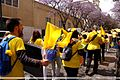Manifestação das Escolas com Contrato de Associação MG 6440 (27285516661).jpg
