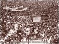 Manifestación en Caracas Año 1945.png