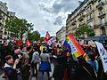 Manifestation Paris 01 Mai 2017 (11).jpg