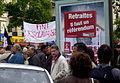 Manifestation du 2 Octobre 2010 - Référendum (5047223074).jpg