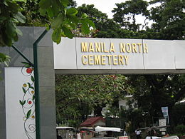 Manila North Cemetery.jpg