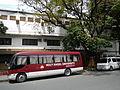 Manilajf9831 03.JPG