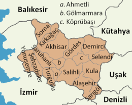 Manisa location districts.png