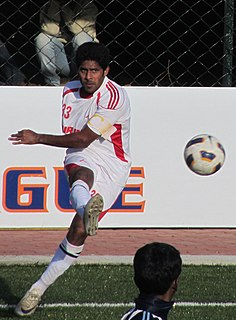 Manjit Singh (footballer) Indian footballer