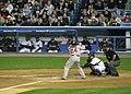 Manny Ramirez at bat 2008.jpg