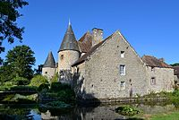 Manoir de Sainte-Croix-sur-Orne.jpg