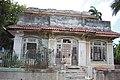 Mansiones de Miramar - panoramio.jpg