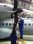 MantenimientoC-295BaseGetafe.JPG