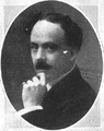 Manuel Aranaz Castellanos.png