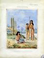 Manuel María Paz (watercolor 9043, 1853 CE).png
