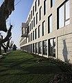 Manuel Tainha Conjunto de edifícios no Cais do Sodré IMG 5696.jpg